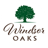 Windsor Oaks